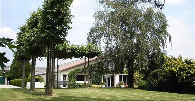 Site Thuilleaux de Choisel